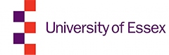 Partner Essex University Logo